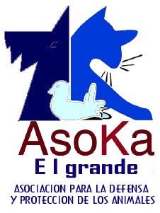 Asociación Asoka el Grande
