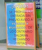 cartel_alcudia.jpg