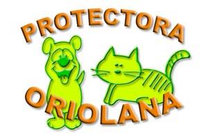 Protectora Oriolana (Alicante)