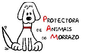 Protectora de Animales de El Morrazo