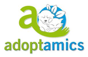 Adoptamics Novelda Alicante