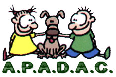 Asociación Protectora de Animales Domésticos de Callosa de Segura (APADAC)